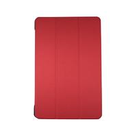 Чехол-книжка KST Smart Case для Huawei MatePad 11 красный