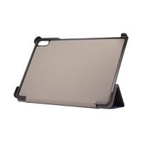 Чехол-книжка KST Smart Case для Huawei MatePad 11 космос