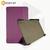 Чехол-книжка Smart Case для Lenovo Tab 3 Plus 8703X, фиолетовый