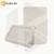 Классический чехол-книжка для Lenovo TAB A7-30 (A3300), белый