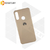 Силиконовый чехол Jelly для Xiaomi Redmi 6A каменный