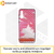 Силиконовый чехол Florme для Xiaomi Redmi Note 9S / 9 Pro / 9 Pro Max рисунок Облака
