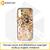Силиконовый чехол Florme для Xiaomi Redmi Note 9S / 9 Pro / 9 Pro Max рисунок Бабочки