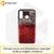 Силиконовый чехол Star Shine Case для Samsung Galaxy M21 / M30S красный