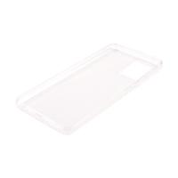 Силиконовый чехол KST UT для Realme 8 / 8 Pro прозрачный
