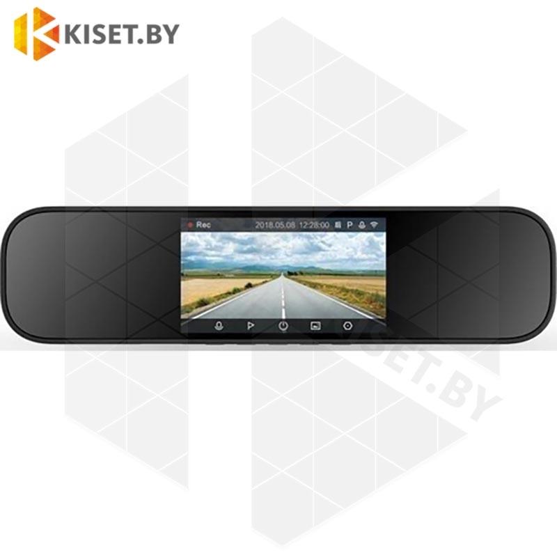 Видеорегистратор - зеркало 70Mai Rearview Mirror Dash Cam (Midrive D04) глобальная версия