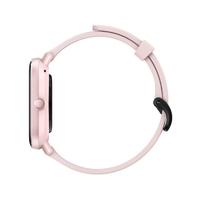 Умные часы Amazfit GTS 2 mini A2018 розовый фламинго