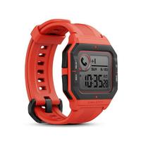 Умные часы Amazfit Neo A2001 красный