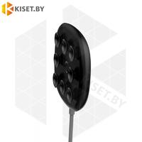 Беспроводное зарядное Baseus Suction Cup WXXP-01 10W черный